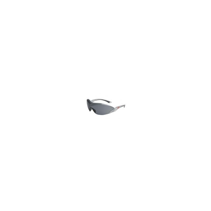 3M 2846 szemüveg
