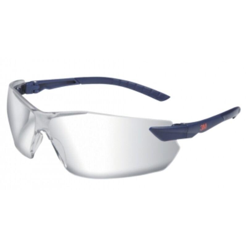 3M 2820 szemüveg víztiszta