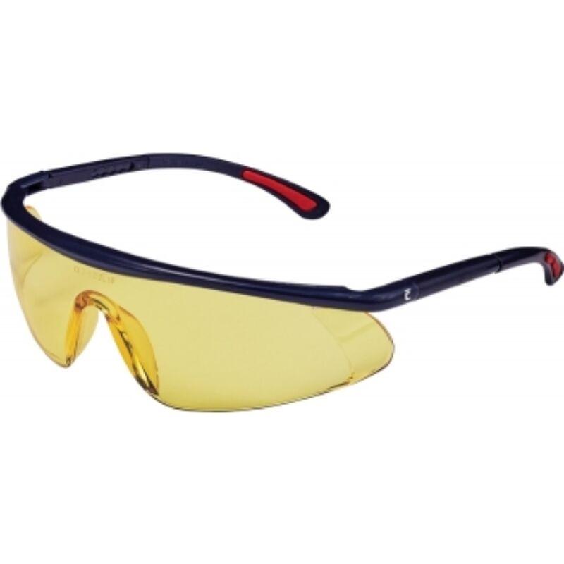 BARDEN szemüveg AF AS UV sárga