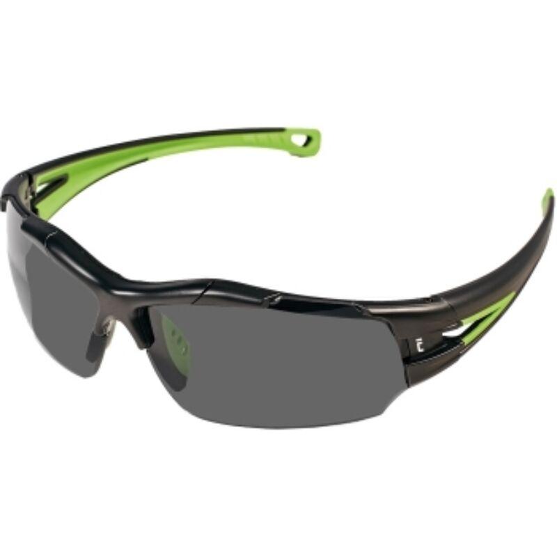 SEIGY  AF, AS szemüveg