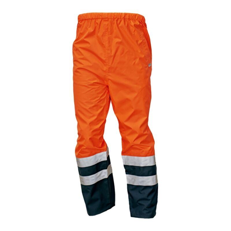 EPPING nadrág, narancssárga