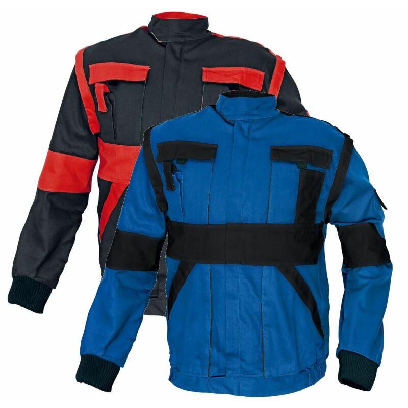 MAX kabát 260 g