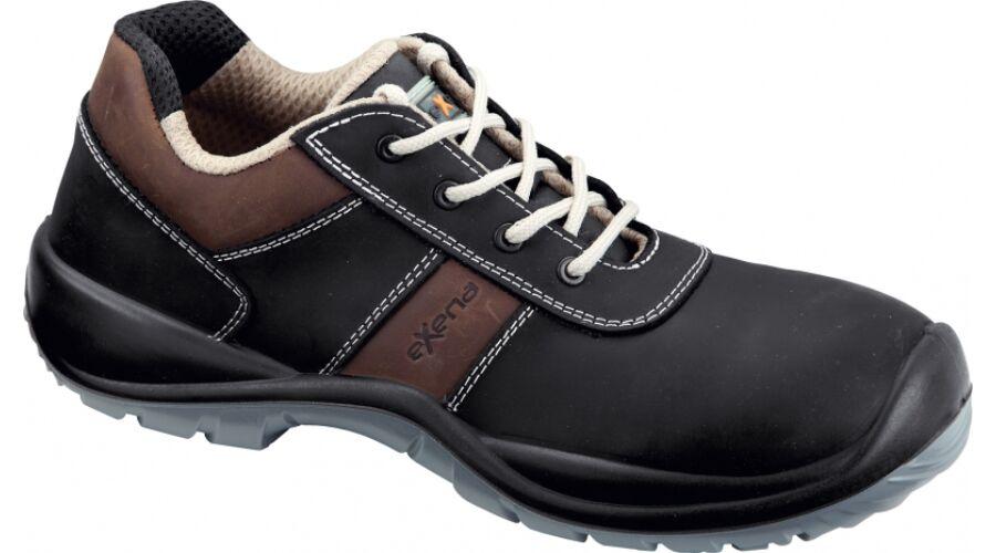 SIR SAFETY CIPRO S3 SRC munkavédelmi cipő Katt rá a felnagyításhoz f8b0a1afe2
