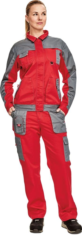 33393e1248 MAX EVOLUTION LADY, női nadrág termék, 3.988 Ft-os áron a Totalis.hu  webáruház Derekas nadrág kategóriájában. - totalis.hu